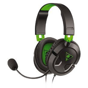 Turtle Beach Headset Recon 50X XboxOne