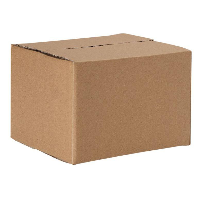 WS Carton #1 225 x 205 x 150mm M3 0.0069, , hi-res