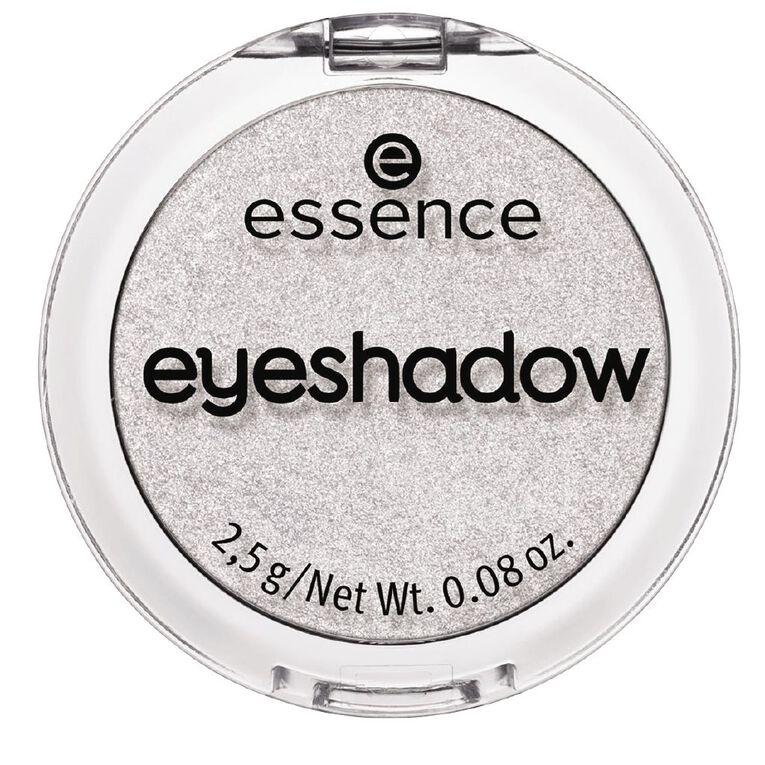 Essence Eyeshadow 13, , hi-res