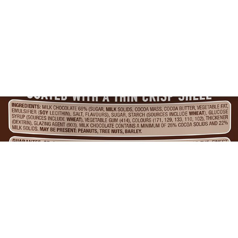 M&M's Milk Chocolate Bucket 640g, , hi-res