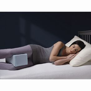As Seen On TV Cooling Knee Pillow