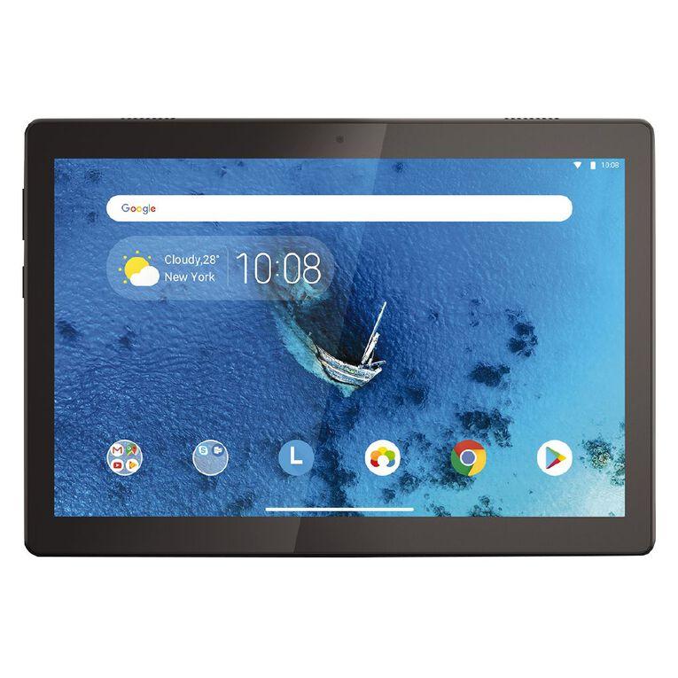 Lenovo Tab M10 10 inch Tablet, , hi-res