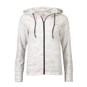Active Intent Women's Luxe Transit Sweatshirt