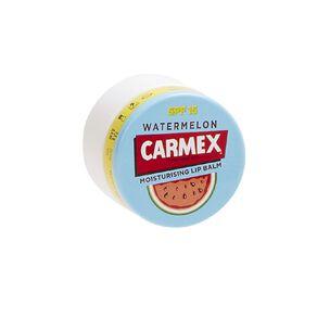 Carmex Moisturising Watermelon Lip Balm
