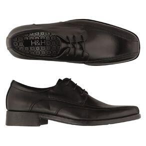 H&H Pound Dress Shoes
