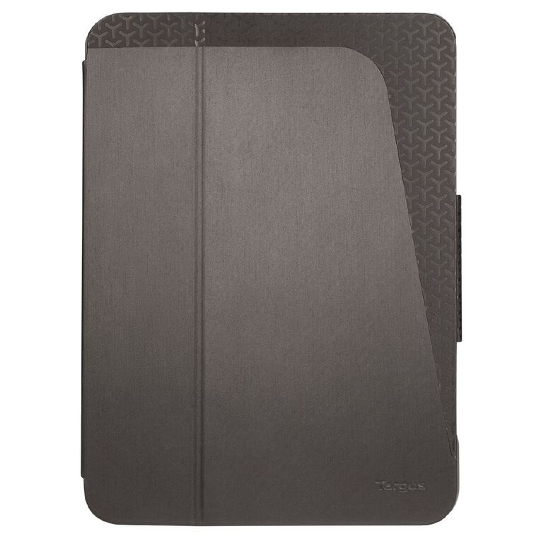 Targus Click In Case iPad Pro 11IN Black, , hi-res