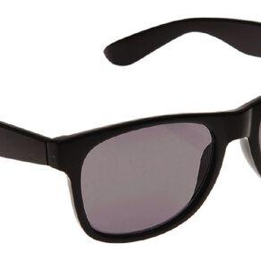 H&H Essentials Children's Sunglasses