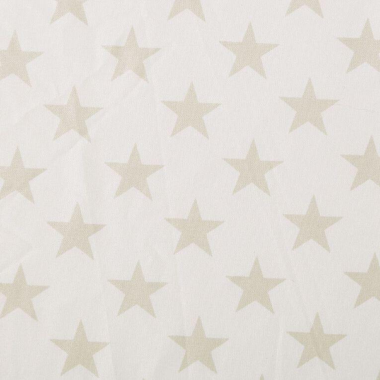 Supertots Floor Mattress 1020mm x 710mm x 50mm, , hi-res
