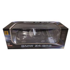 Radio Controlled 1:24 BMW Z4