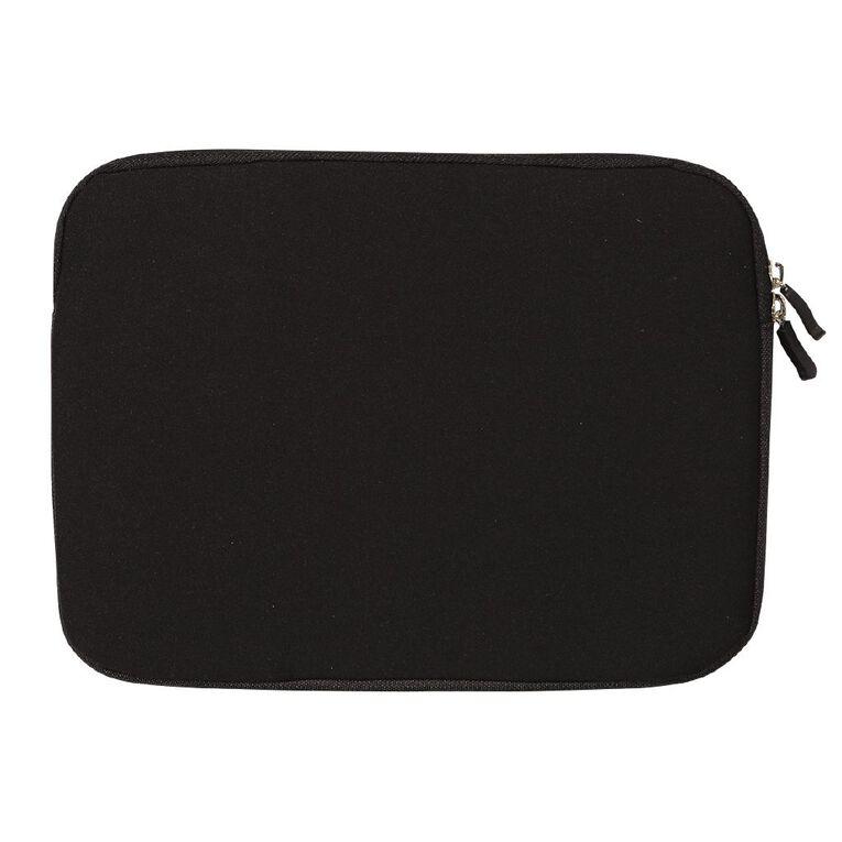 Tech.Inc 10 inch Notebook Sleeve, , hi-res