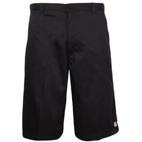 Schooltex Kamo High School Boys' Shorts