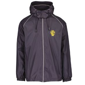 Schooltex Marcellin College New Jacket with Embroidery