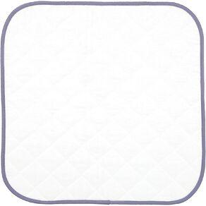 Flourish Reusable Chair Pad