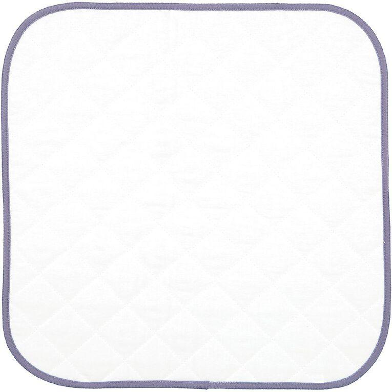 Flourish Reusable Chair Pad, , hi-res