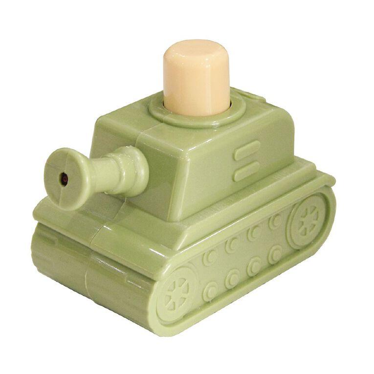 Play Studio Water Toy Boat, , hi-res
