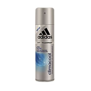 Adidas Anti-perspirant Deodorant Climacool 200ml