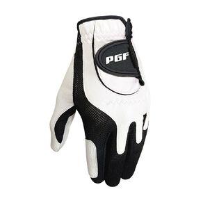 PGF Golf Glove One Size