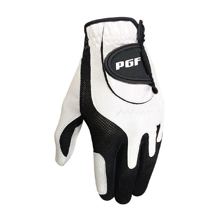 PGF Golf Glove One Size, , hi-res