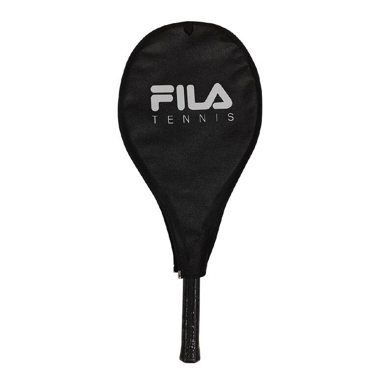 Fila Tennis Racquet 27 inch, , hi-res