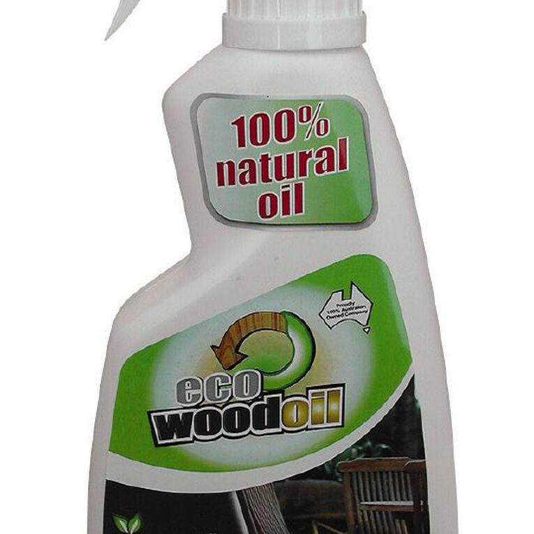 Outdoor Furniture Oil, , hi-res