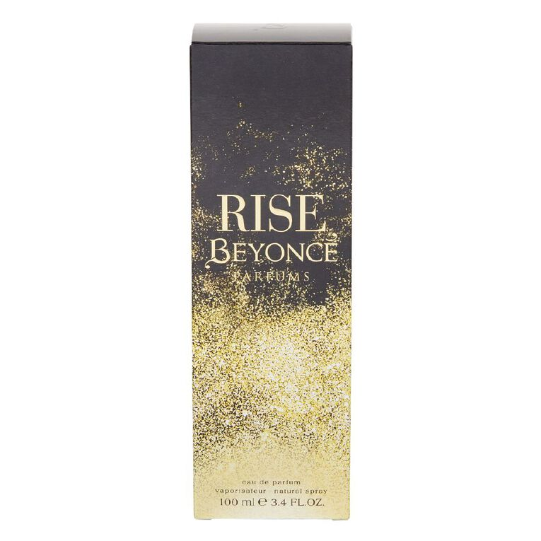 Beyonce Rise EDP 100ml, , hi-res
