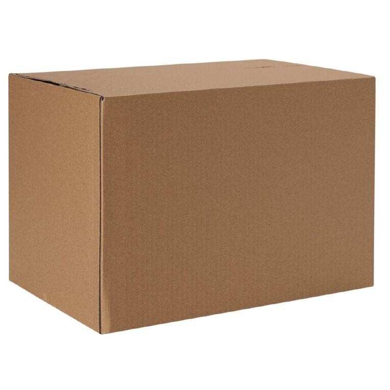 WS Carton #6 455 x 305 x 305mm M3 0.0423, , hi-res