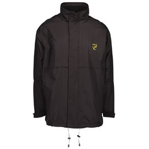 Schooltex Whangarei Boys' High School Anorak with Embroidery