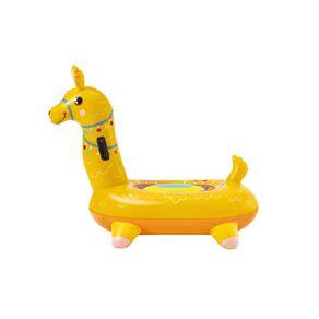 Bestway Llama Kiddie Ride-On