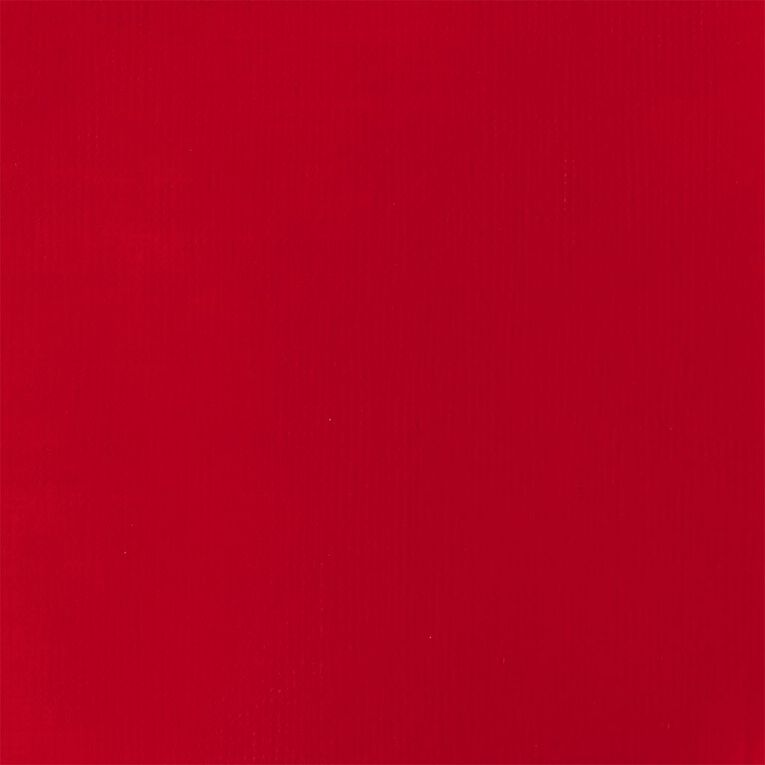 Liquitex Basics Acrylic 118ml Naphthol Crimson, , hi-res