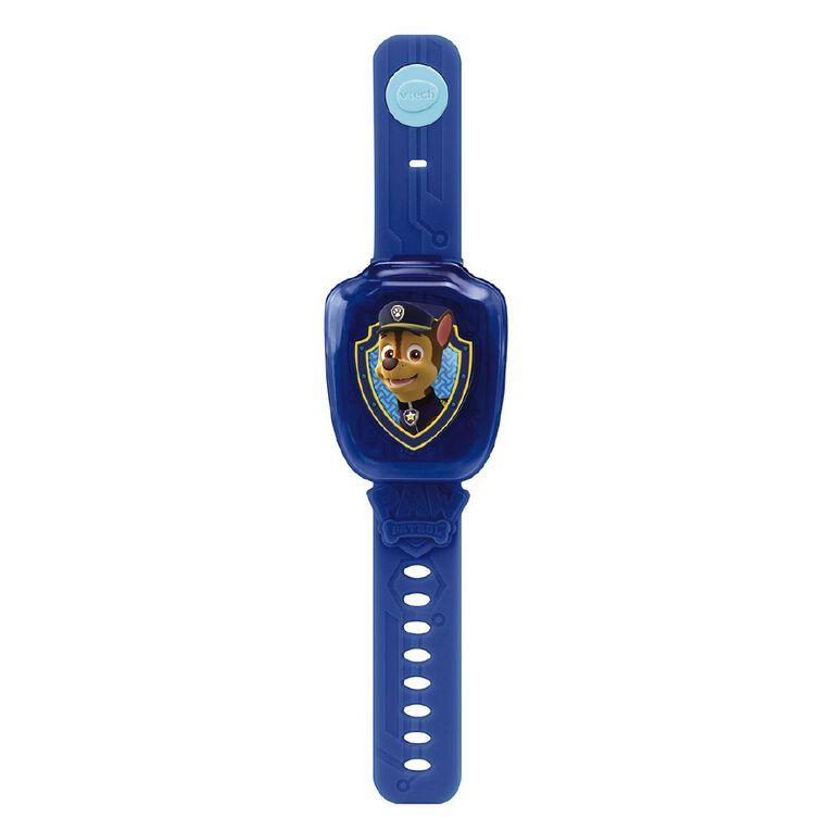 Paw Patrol Vtech Watch Chase, , hi-res