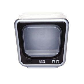 FGTeeV Giant TV Series 2