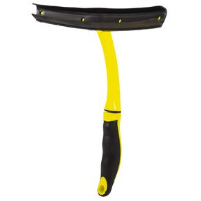 Autohaus Quick Dry Dual Blade Squeegee