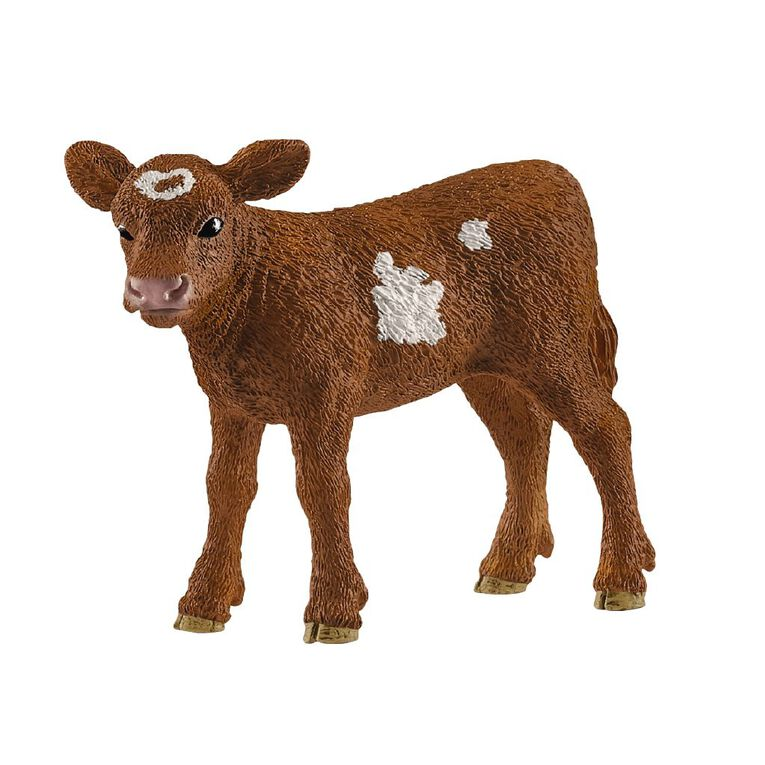 Schleich Texas Longhorn Calf, , hi-res
