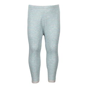H&H Infants Polyester Viscose Long John Thermal