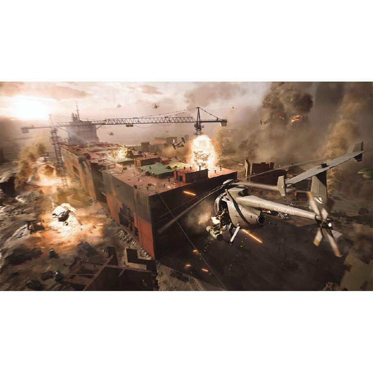 PS4 Battlefield 2042, , hi-res