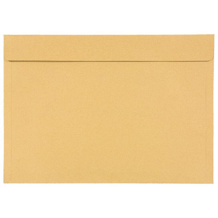 Uniti Drawing Wallet A2, , hi-res