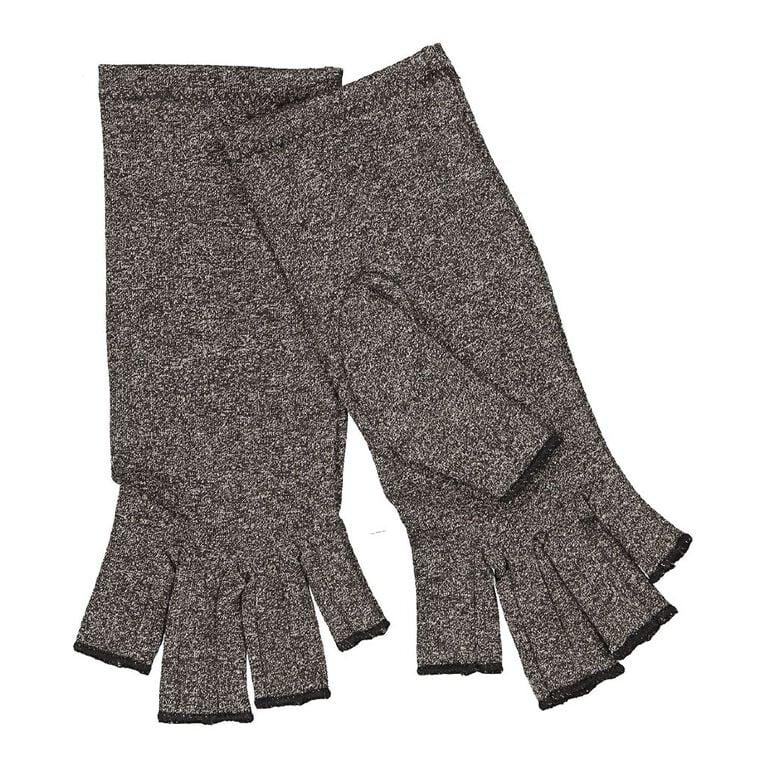 Flourish Compression Gloves, , hi-res