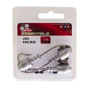 Berkley Jig Head 3/4 OZ 5/0