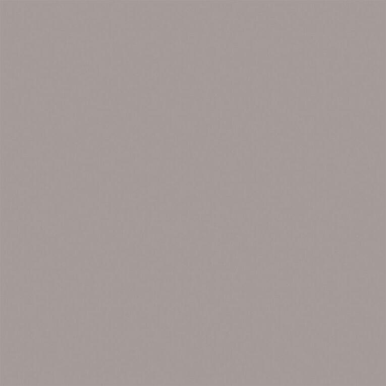 Cricut Joy Smart Iron-On Everyday Classics Sampler Black Silver Gold, , hi-res