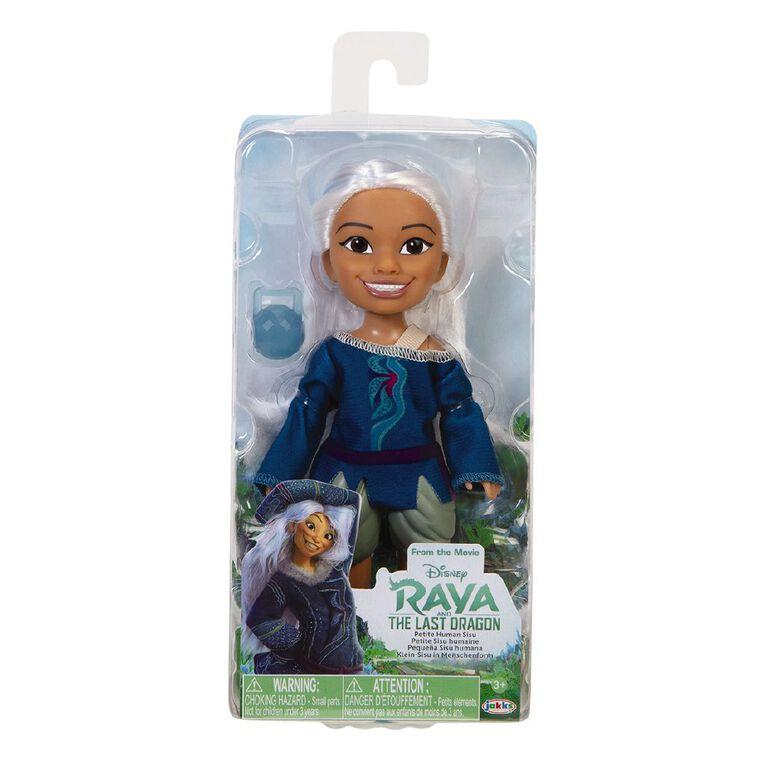 Petite Sisu Doll 6 inch, , hi-res