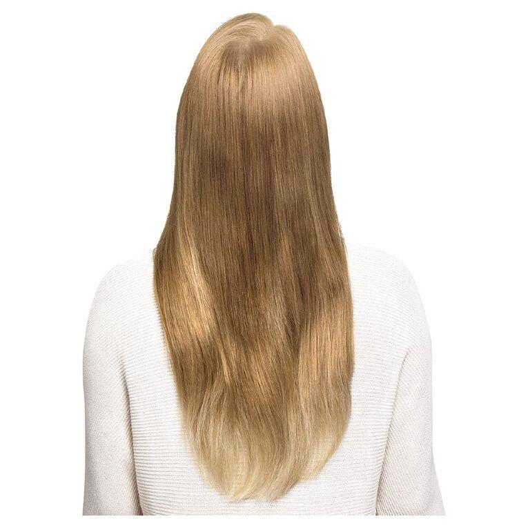 Garnier Olia Hairdye 8.0 Blonde, , hi-res