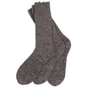 Alpsocks Alpsocks Men's Value Work Socks