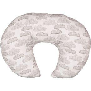 Babywise Nursing Pillow Assorted
