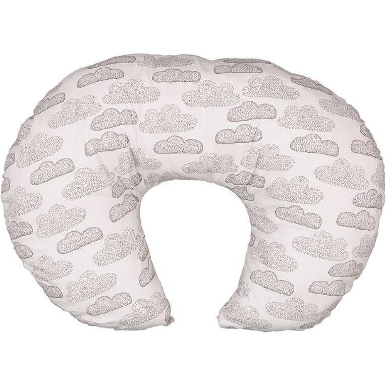 Babywise Nursing Pillow Assorted, , hi-res