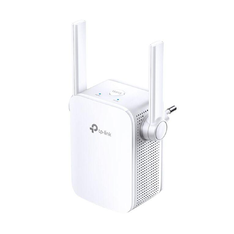 TP-Link 300Mbps Wi-Fi Range Extender, , hi-res