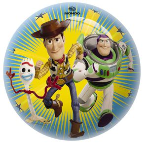 Toy Story 4 230mm Playball