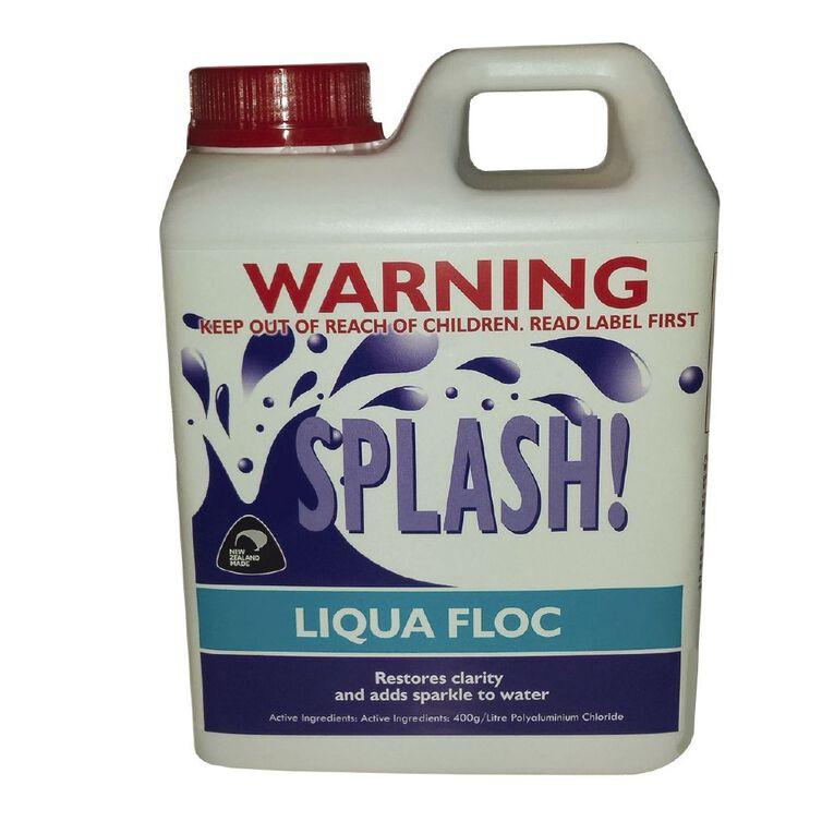 Splash Clarfifier 1L, , hi-res
