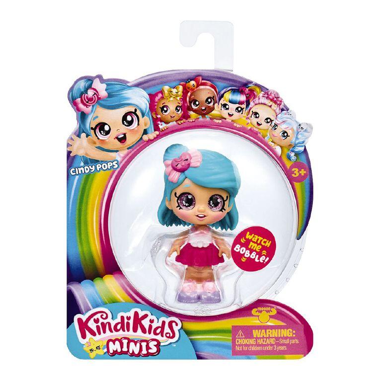 Kindi Kids Bobblers Series 1, , hi-res
