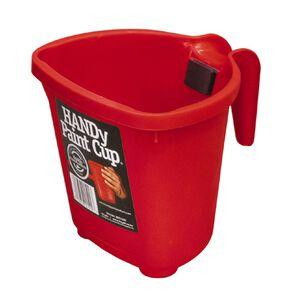 Haydn Handy Paint Cup