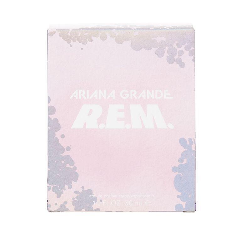 Ariana Grande R.E.M EDP 30ml, , hi-res